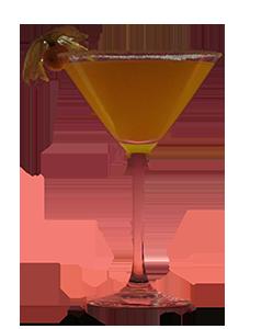 physco-cocktail_freigestellt_homepage